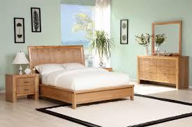 bedroom decor light wood bedroom ideas light wood