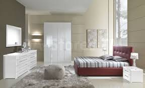 magnificent modern white bedroom sets interiordecodir com white bedroom sets interiordecodircom girl decorjpg bedroom sitting room designs interiordecodir bedroom