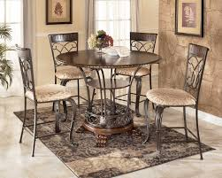 tall dining chairs counter: x px of on the eye bar height dining table with