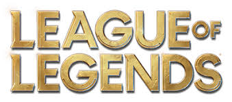 <b>League of Legends</b> Sign Up | EU West