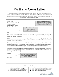 cover letter what do u put in a resume cover letter template cover letter how to write a cover letter and resume format template