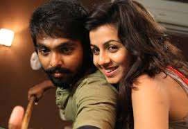 Image result for darling tamil movie cast