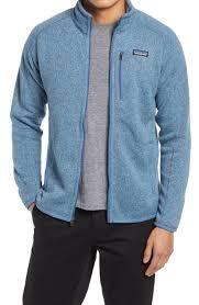 <b>Men's Coats</b> & <b>Jackets</b> | Nordstrom