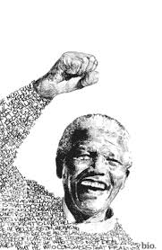 Nelson Mandela GIF - Find & Share on GIPHY