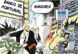 Resultado de imagem para politicos corruptos portugueses