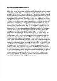 original argumentative essay topics essay topics for cell phones essay  topics for cell phones es un All About Essay Example