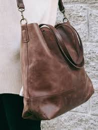 <b>YOOFISH</b> Men Backpacks High Quality Genuine Cow Leather Man ...
