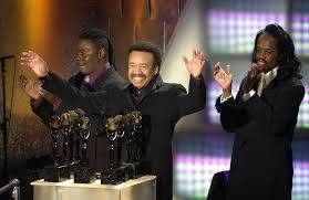 Image result for Maurice White earth wind and fire
