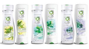 Image result for herbal essences clearly naked