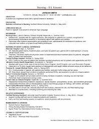 rn student resume example resume certified nursing assistant 24 cover letter template for sample care nurse resume gethook us sample registered nurse resume format