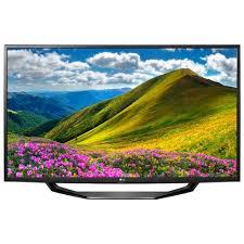 """Стоит ли покупать <b>Телевизор LG 43LJ515V</b> 42.5"""" (2017)? Отзывы ..."""
