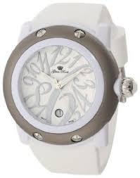 usa10.com.br   Relogios, Relógios masculinos