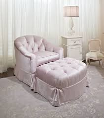 prince nursery baby design ideas fairytale room