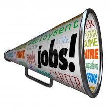 oferta de empleo: Presidente del Gobierno