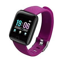 HOTEON Color Screen <b>Smart Sports Bracelet</b>,IP67 <b>Waterproof</b> ...