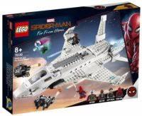 <b>Конструкторы LEGO</b> (Лего) <b>LEGO Super Heroes</b> - купить ...