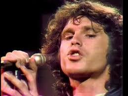 <b>The Doors</b> People Are Strange <b>Live</b> - YouTube
