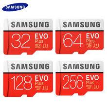 Best value <b>Samsung</b> Evo Plus <b>256gb</b> – Great deals on <b>Samsung</b> ...