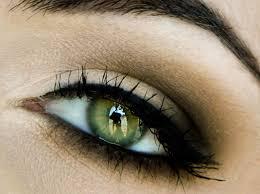 """Résultat de recherche d'images pour """"maquillage pour les yeux verts"""""""