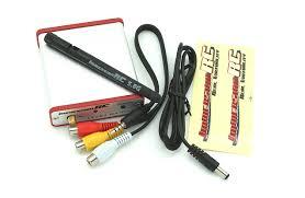 Купить <b>ImmersionRC Аудио</b>/<b>видеоприемник</b> Duo5800 v2 5.8Ghz ...