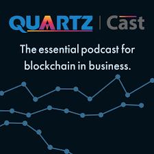 Quartz: The Smart Ledgers