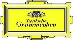 Berlin Philharmonic - Deutsche Grammophon — Google Arts & Culture