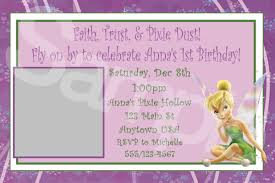 tinkerbell invitation templates com tinkerbell invitation templates cloudinvitation