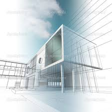 construction architecture stock photo copy xpert  construction architecture stock image