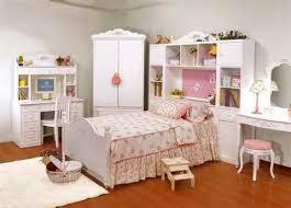 image kids bedroom furniture desk pc furniture pure white color girls bedroom furniture kids desk with boys bedroom furniture desk