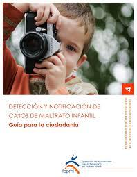 http://www.fapmi.es/imagenes/subsecciones1/SOIC_Guia%20Ciudadano_Maquetada_30-03-11.pdf