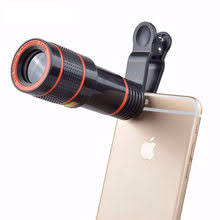 Popular <b>Zoom</b> Telescope Lens for Smart Phones-Buy Cheap <b>Zoom</b> ...