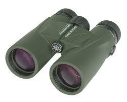 <b>Wilderness</b>™ Binoculars - <b>10x42</b> - <b>Meade</b> Australia