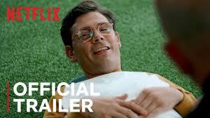<b>Special</b>: Season 1 | Official Trailer [HD] | Netflix - YouTube