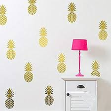yoyoyu wall decal creative quotechristmas tree stick home decoration diy vinyl home decals high quality holiday stickerzw54