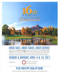aga arizona golf association