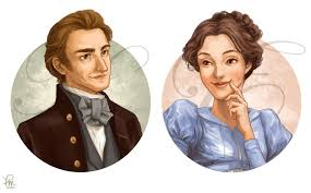 best images about jane austen drawings board 17 best images about jane austen drawings board book skottie young and jane austen novels