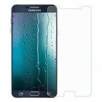 «<b>Аксессуар Защитное стекло</b> Samsung Galaxy Note 5 Zibelino ...