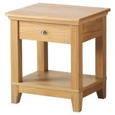 Modern Bedroom Side Tables Bedside Tables Modern Mesmerizing Cheap Modern Bedside Tables