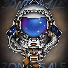 @ZONDSALE - Статистика канала ZOND-SALE. Telegram Analytics