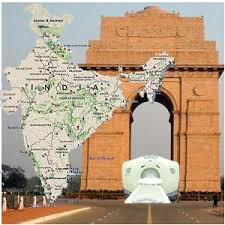tourism in india essay essay on the tourism in india   publish your articles