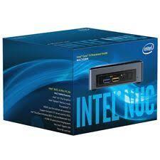 """Мини-<b>настольный компьютер Intel</b> настольные пк и пк """"все в ..."""