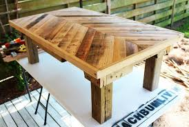 image of pallet patio furniture for sale buy wooden pallet furniture