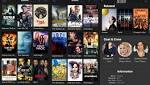 Oops: Apple Just Let 'Netflix for Pirates' into the App Store