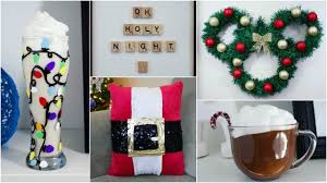 cheap christmas decor: cheap amp easy diy christmas decor ideas pinterest inspired