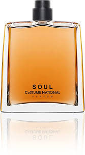 <b>Costume National</b> 6311 °C101 <b>Soul</b> Parfum: Amazon.co.uk: Luxury ...