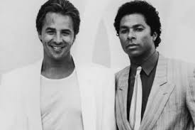 27 Actors Who Got Their Starts on Miami Vice | Mental Floss