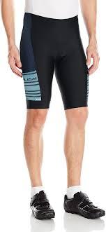 PEARL <b>IZUMI Mens</b> Select LTD Shorts Cycling <b>Men</b>