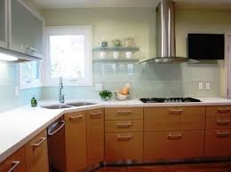 corner sinks design showcase: sleek and ergonomic modern kitchen with corner split sink