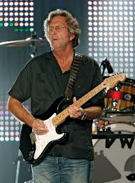 <b>Eric Clapton</b> | Biography, Songs, & Facts | Britannica