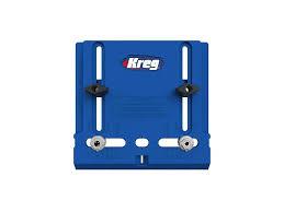 Купить <b>Кондуктор</b> для установки ручек, <b>Kreg</b>, <b>KHI</b>-<b>PULL</b>-<b>INT</b>